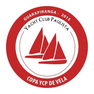 logo_copa_ycp-01