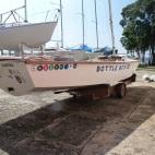 BRA 27667 - R$9.000