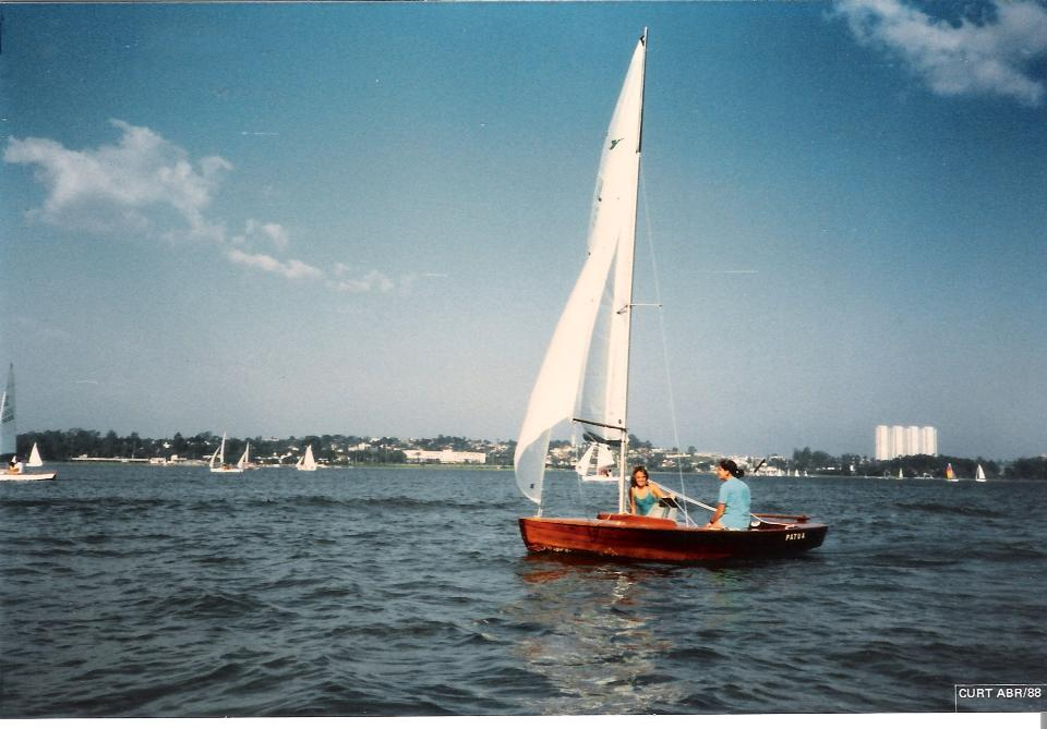 17475-patua