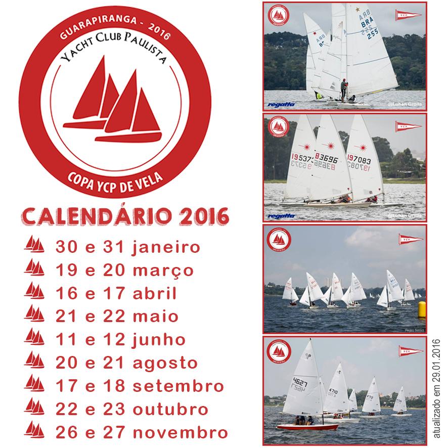 calendario-copa-ycp-2016-atualizado