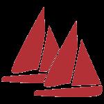 copa-ycp-2barcos