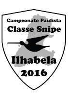 paulista-snipe2016