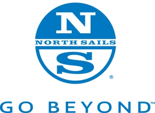 NorthSails_Bullet_Go Beyond_NS Blue